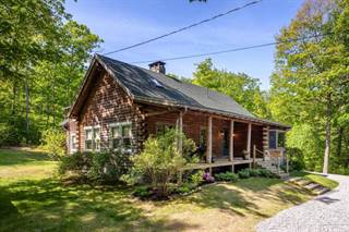 Single Family for sale in 838 Clarry Hill. Road, Union, ME, 04862