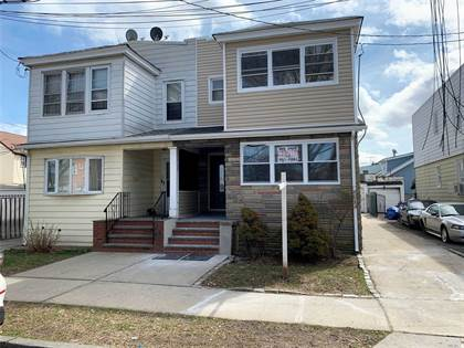 Multifamily for sale in 213-08 94th Ave, Queens Village, NY, 11428