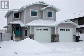 Single Family for sale in 391 Sterling Crescent SE, Medicine Hat, Alberta