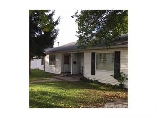 Apartment Buildings For Sale In Oakland County Mi