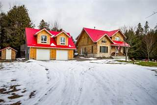 Single Family for sale in 4994 DUNROBIN ROAD, Ottawa, Ontario