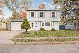 Single Family for sale in 2220 Drake Drive, Fort Wayne, IN, 46819