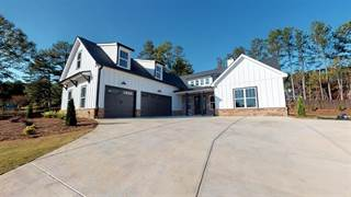 Single Family for sale in 510 Old Peachtree Road NE, Lawrenceville, GA, 30043