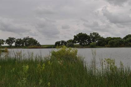Farm And Agriculture for sale in TBD TBD, Springfield, CO, 81073