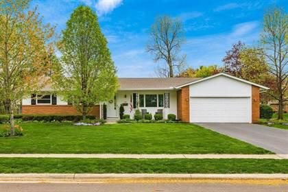 Residential Property for sale in 4210 Reedbury Lane, Upper Arlington, OH, 43220