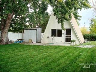 Single Family for rent in 6741 Strawberry Glen, Boise City, ID, 83714