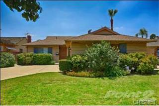 Residential Property for sale in 14924 Lull St, San Fernando Valley, CA, 91405