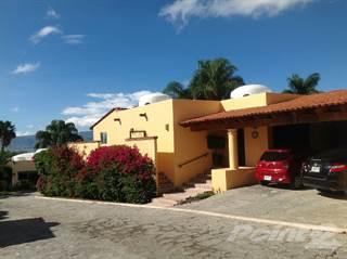 Residential Property for sale in Carretera Chapala-Jocotepec 527, Ajijic, Jalisco