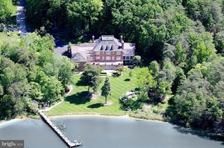 Single Family for sale in 659 ROCK COVE LN, Severna Park, MD, 21146