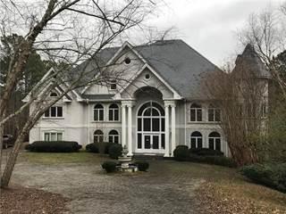 Single Family for sale in 305 Wilderlake Court, Sandy Springs, GA, 30328