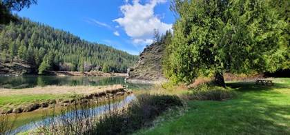 Residential Property for sale in 10809 Us Highway 2 North, Troy, MT, 59935