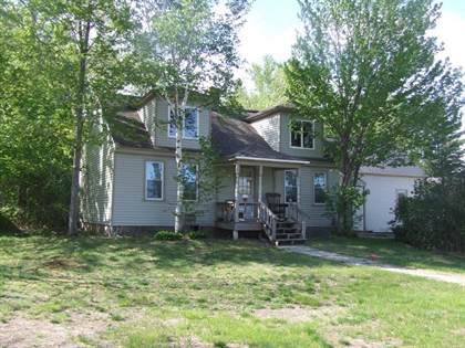 Multifamily for sale in 169 West Main Street, Conway, NH, 03818