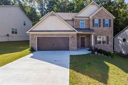 Residential Property for sale in 490 Dutchview, Atlanta, GA, 30349