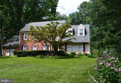Residential Property for rent in 12109 HOLLY KNOLL CIRCLE, Great Falls, VA, 22066