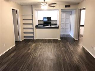 Condo for sale in 5510 Boca Raton Boulevard 330, Fort Worth, TX, 76112