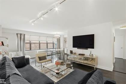 Residential Property for sale in 205 Third Avenue 5T, Manhattan, NY, 10024