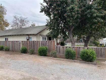 Multifamily for sale in 340 Bonita AVE, San Jose, CA, 95116