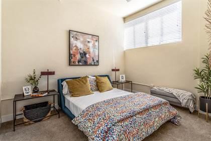 Apartment for rent in 222 Mitchell Drive E., San Antonio, TX, 78210