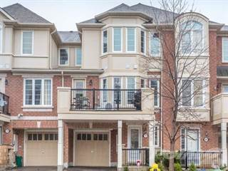 Residential Property for sale in 71 Mendelssohn St, Toronto, Ontario