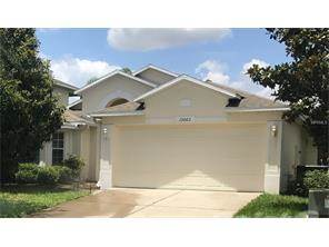 15063 MASTHEAD LANDING CIR, WINTER GARDEN, FL 34787, Winter Garden, FL