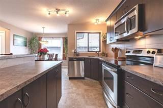 Single Family for sale in 2457 AUSTIN CR SW, Edmonton, Alberta, T9A0L9