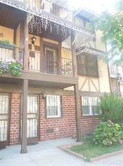 Condo for sale in 906 Union Avenue, B, Bronx, NY, 10459