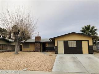 Single Family for sale in 3904 El Cederal Avenue, Las Vegas, NV, 89102