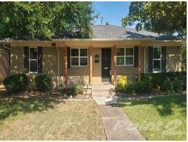 Residential Property for sale in 10804 Beauty Ln, Dallas, TX, 75229