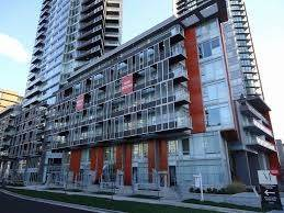 Apartment for rent in 612 The Mark, Vancouver, British Columbia, V6B 3P3