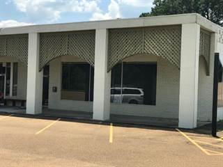 Comm/Ind for rent in 208 Hwy 51 South, Brookhaven, MS, 39601