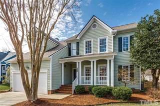 Harrington Grove Real Estate Homes For Sale In Harrington Grove