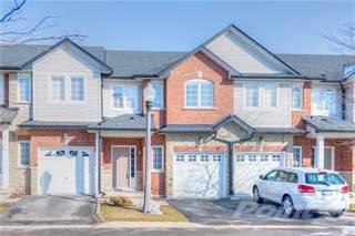 Condo for rent in 232 STONEHENGE Drive 24, Hamilton, Ontario