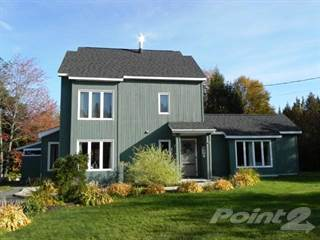 Residential Property for sale in 360 Killarney Rd, Fredericton, New Brunswick