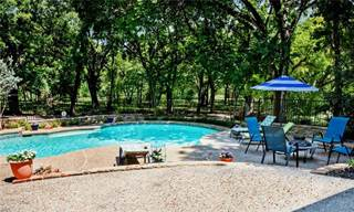 Single Family for sale in 3717 Buckboard Drive, Plano, TX, 75074