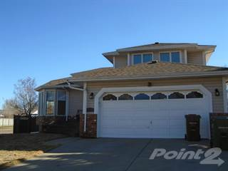 Residential Property for rent in 1 Delorme Place - Walk to Sturgeon Hospital ** Just Reduced**, St. Albert, Alberta, T8N 4V8