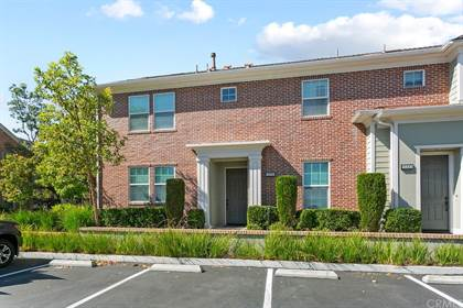 Residential Property for sale in 15235 Cambridge Street, Tustin, CA, 92780