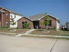 Residential Property for rent in 123 Idlewheat Lane, Dallas, TX, 75241