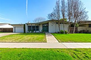 Single Family for sale in 6024 N Roosevelt Avenue, Fresno, CA, 93704