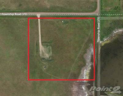 Residential Property for sale in Braun Acreage - 10 acres, RM of Vanscoy No 345, Saskatchewan