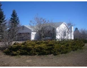 Single Family for sale in 4307 33 ST NW, Edmonton, Alberta, T6T1B5