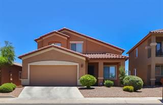 Single Family for sale in 8969 S Mystic Meadow Road, Tucson, AZ, 85756
