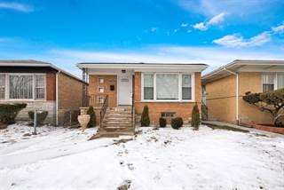 Single Family for sale in 9710 South Yale Avenue, Chicago, IL, 60628