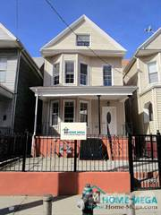 Multi-family Home for sale in Grand ave & w Tremont Ave, Bronx, NY, 10453