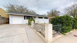Single Family for sale in 2920 Shirley Street NE, Albuquerque, NM, 87112