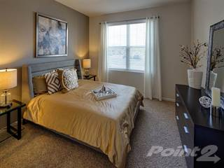Apartment for rent in Algonquin Square Apartment Homes - The Dawson, Dundee, IL, 60118