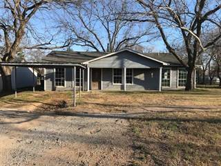 Single Family for sale in 1211 N Mill Street, Bowie, TX, 76230