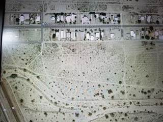 Lots And Land for sale in 0 Raw Land (24.26 Ac M/L), Salton Sea Beach, CA, 92274