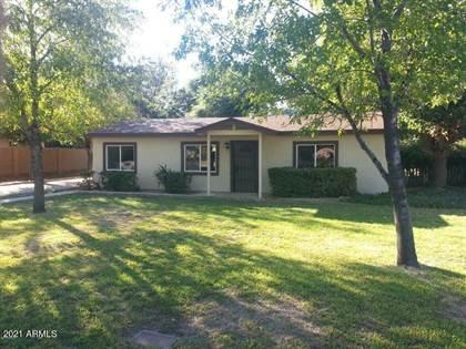 Residential Property for sale in 1307 E MEADOWBROOK Avenue, Phoenix, AZ, 85014