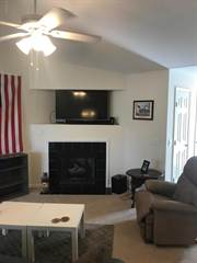 Condo for sale in 2209f Locksley Woods Drive Drive F, Greenville, NC, 27858
