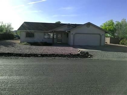 Residential Property for rent in 4150 N Kachina Way, Prescott Valley, AZ, 86314